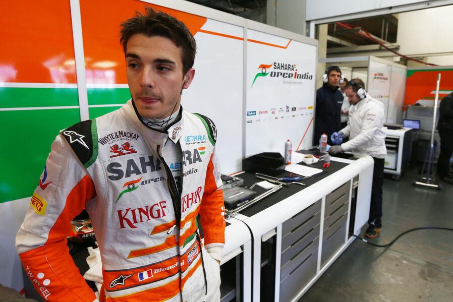 Jules-Bianchi-Force-India-Formel-1-Test-Jerez-8-Februar-2013-19-fotoshowImageNew-e7b2912c-660274.jpg