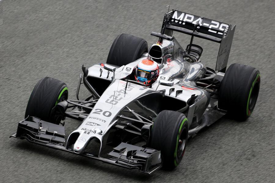 Kevin-Magnussen-McLaren-Formel-1-Jerez-Test-31-Januar-2014-fotoshowBigImage-15e7204-752463