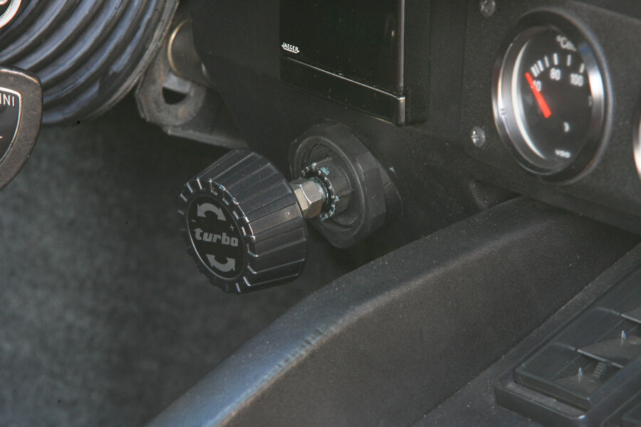 Lamborghini Countach Turbo S Nissan 370z Forum