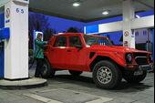 Lamborghini-LM-002-an-der- ...
