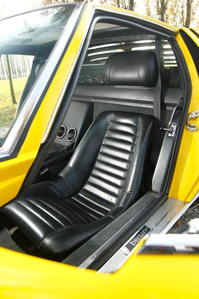 BMW X5 F15 SUV Alpine Weiss Ab 2013 1//43 Kyosho Modell Auto mit oder ohne indi..