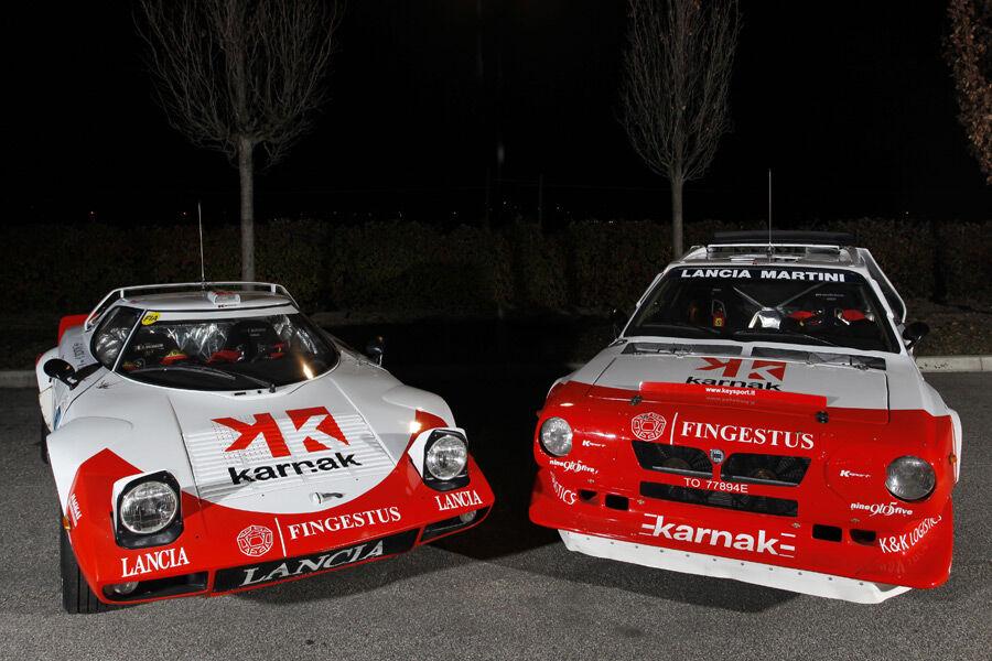 Lancia-Rallye-Oldtimer-r900x600-C-5c994151-256576.jpg
