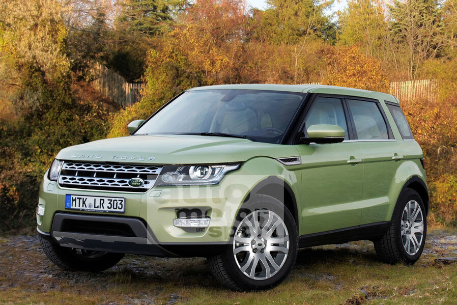 http://img2.4wheelfun.de/Land-Rover-Freelander-19-fotoshowImageNew-a7a3d66f-650895.jpg