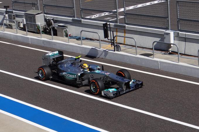 Lewis-Hamilton-Mercedes-Formel-1-GP-Japa
