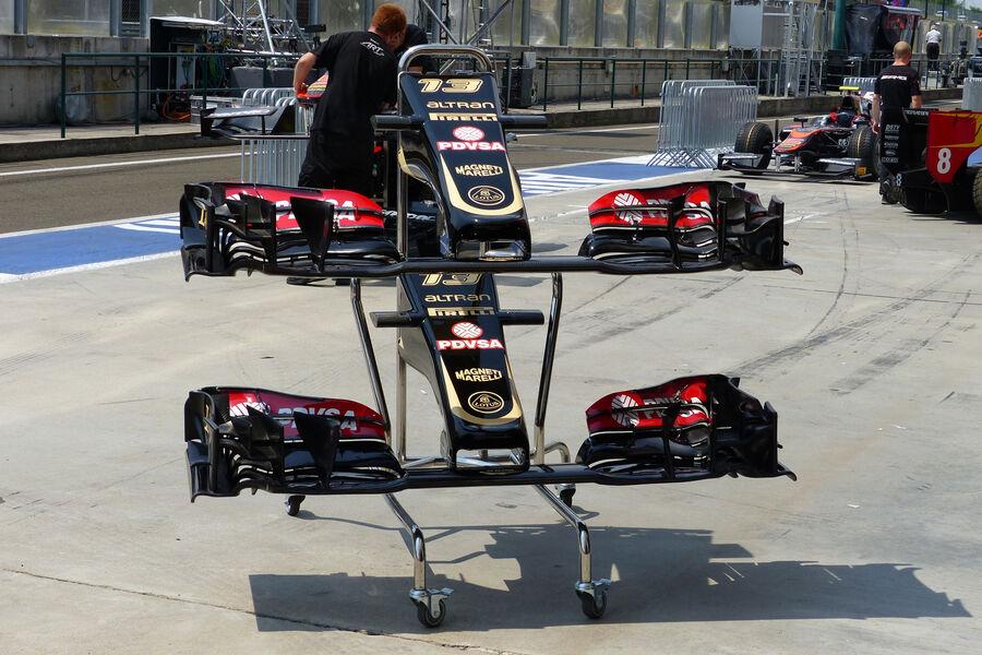 [Imagen: Lotus-GP-Ungarn-Budapest-Donnerstag-23-7...884630.jpg]
