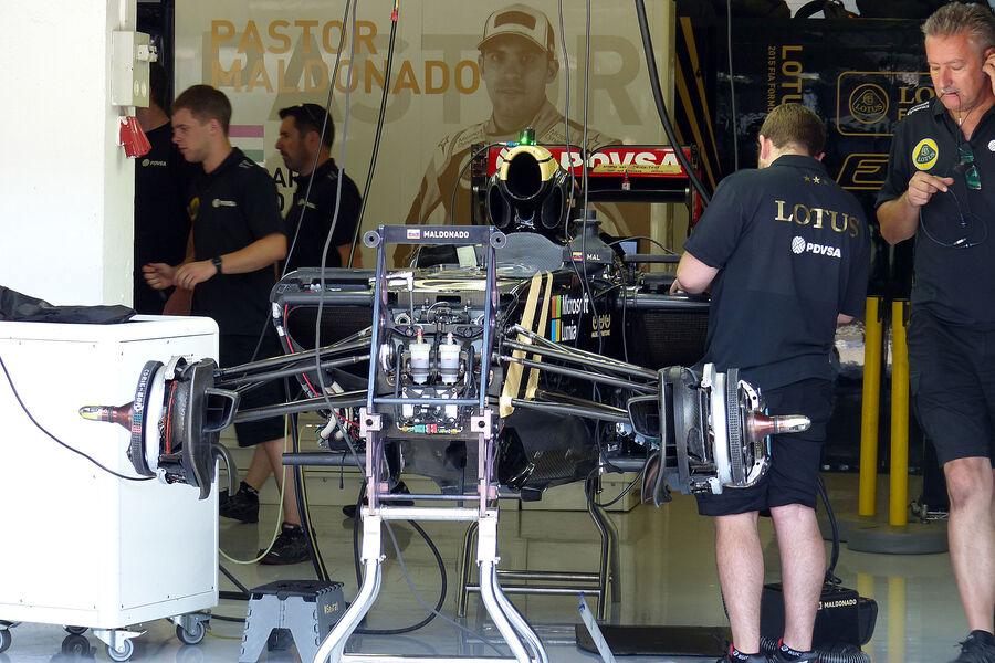 [Imagen: Lotus-GP-Ungarn-Budapest-Donnerstag-23-7...884522.jpg]