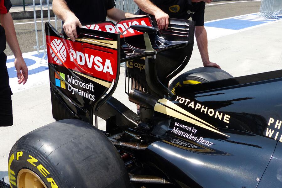 [Imagen: Lotus-GP-Ungarn-Budapest-Donnerstag-23-7...884629.jpg]