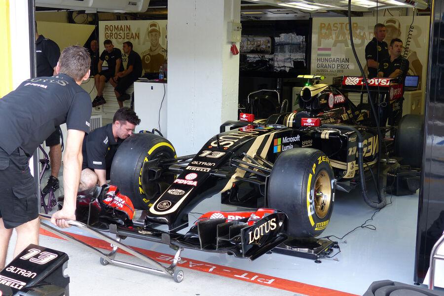 [Imagen: Lotus-GP-Ungarn-Budapest-Freitag-24-7-20...884836.jpg]