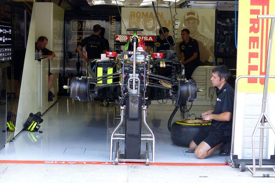 [Imagen: Lotus-GP-Ungarn-Budapest-Freitag-24-7-20...884837.jpg]