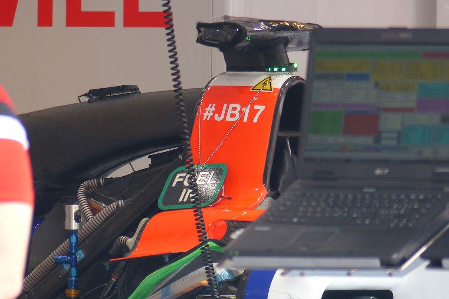 [Imagen: Manor-F1-GP-Ungarn-Budapest-Donnerstag-2...884623.jpg]