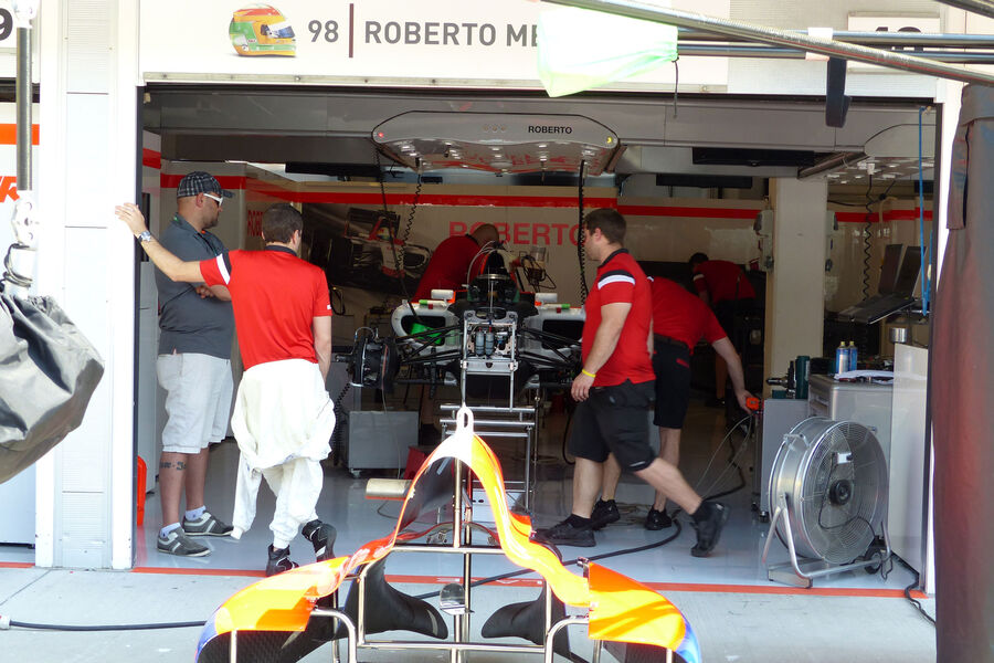 [Imagen: Manor-F1-GP-Ungarn-Budapest-Donnerstag-2...884524.jpg]
