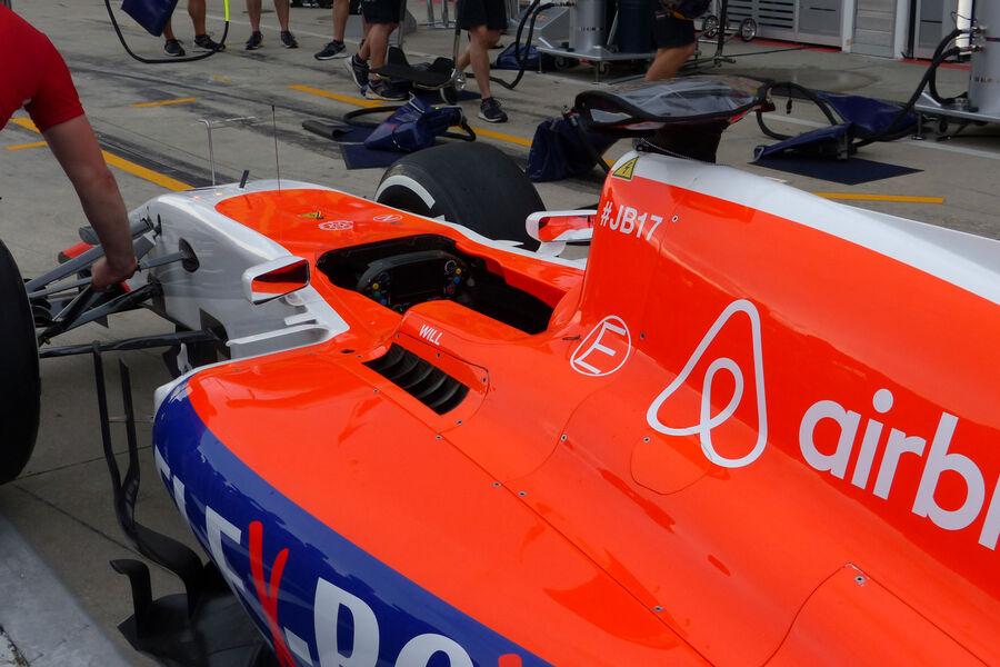[Imagen: Manor-F1-GP-Ungarn-Budapest-Donnerstag-2...884734.jpg]