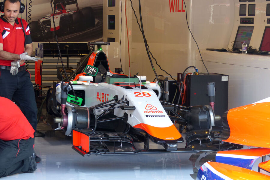 [Imagen: Manor-F1-GP-Ungarn-Budapest-Freitag-24-7...884840.jpg]