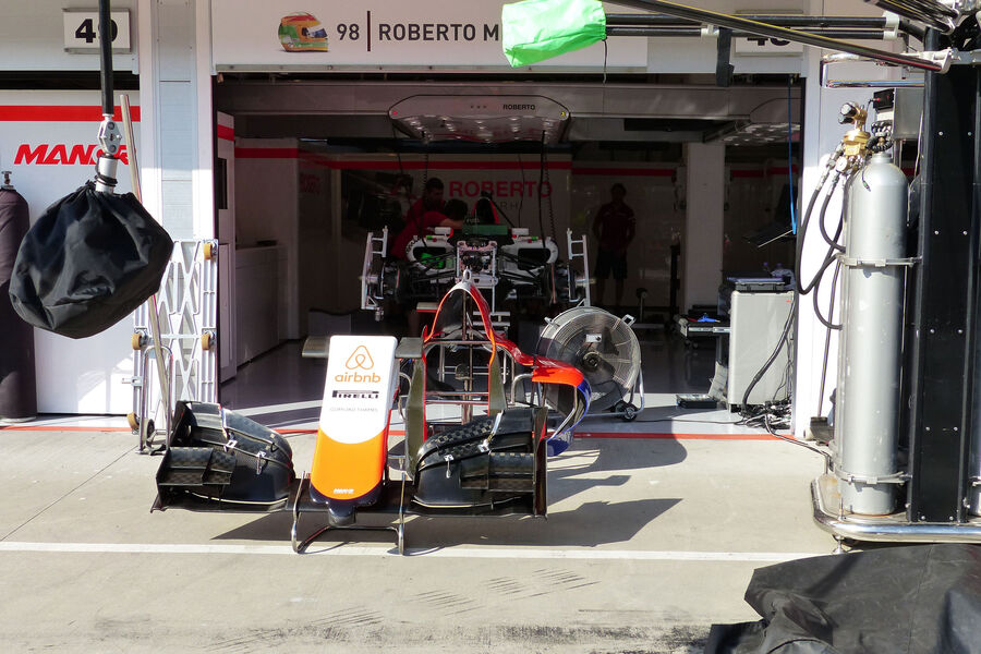 [Imagen: Manor-F1-GP-Ungarn-Budapest-Mittwoch-22-...884175.jpg]