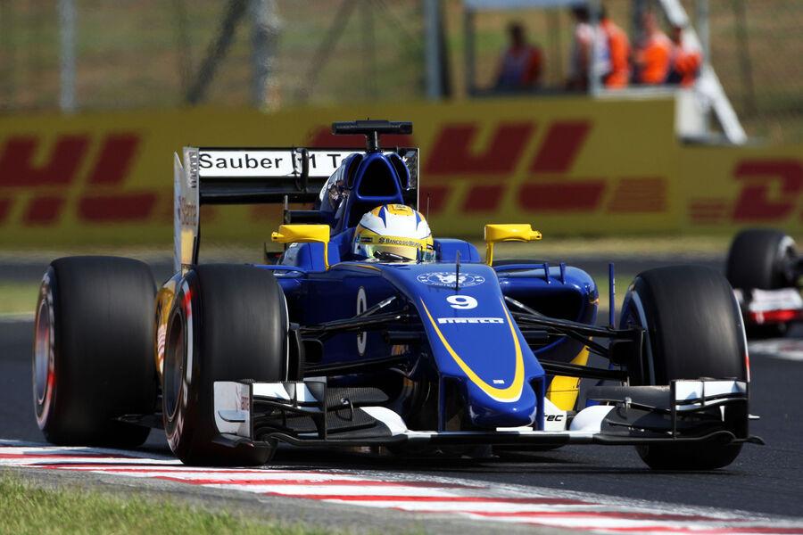 [Imagen: Marcus-Ericsson-Sauber-GP-Ungarn-Budapes...884824.jpg]