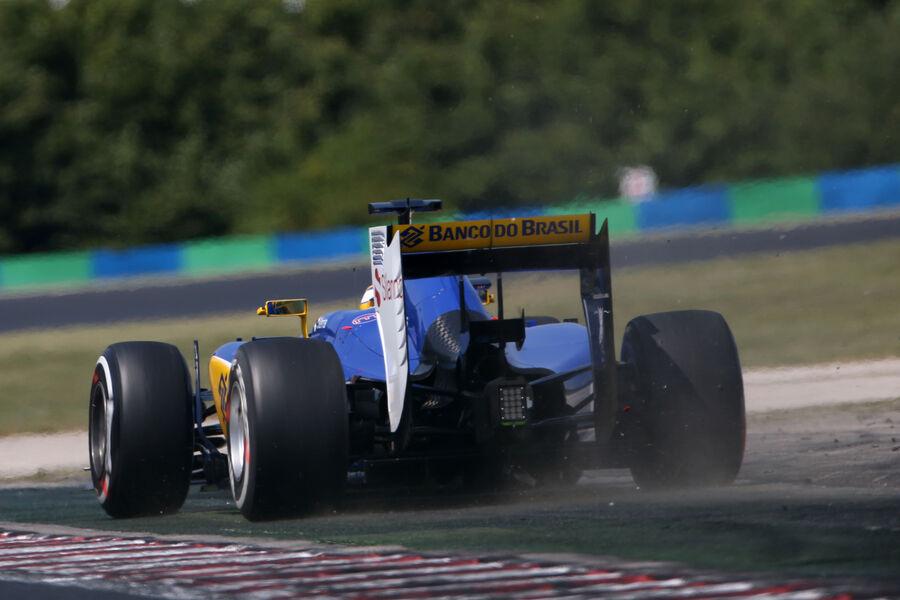 [Imagen: Marcus-Ericsson-Sauber-GP-Ungarn-Budapes...885064.jpg]