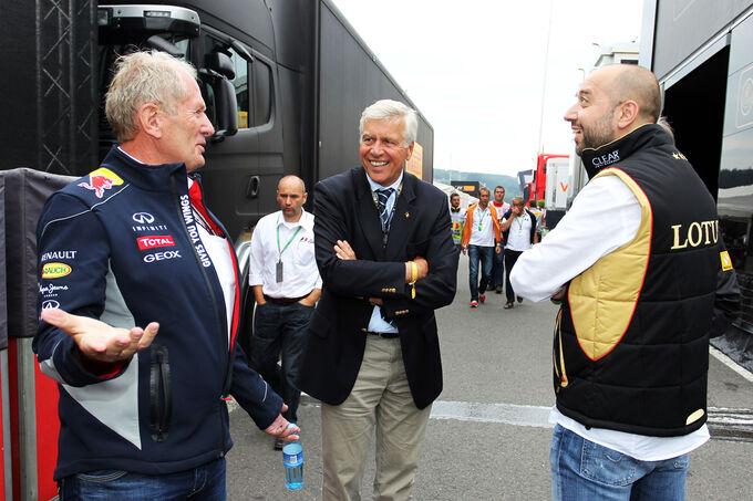 Marko-Lopez-Formel-1-GP-Belgien-Spa-Fran