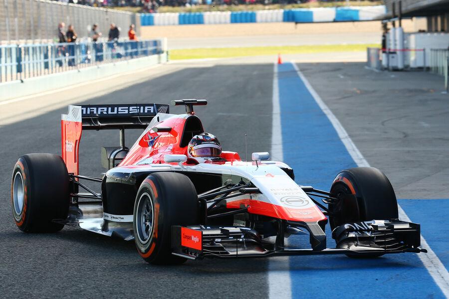 [F1] Manor - Page 5 Max-Chilton-Marussia-Formel-1-Jerez-Test-30-Januar-2014-fotoshowBigImage-9cb94b77-752122