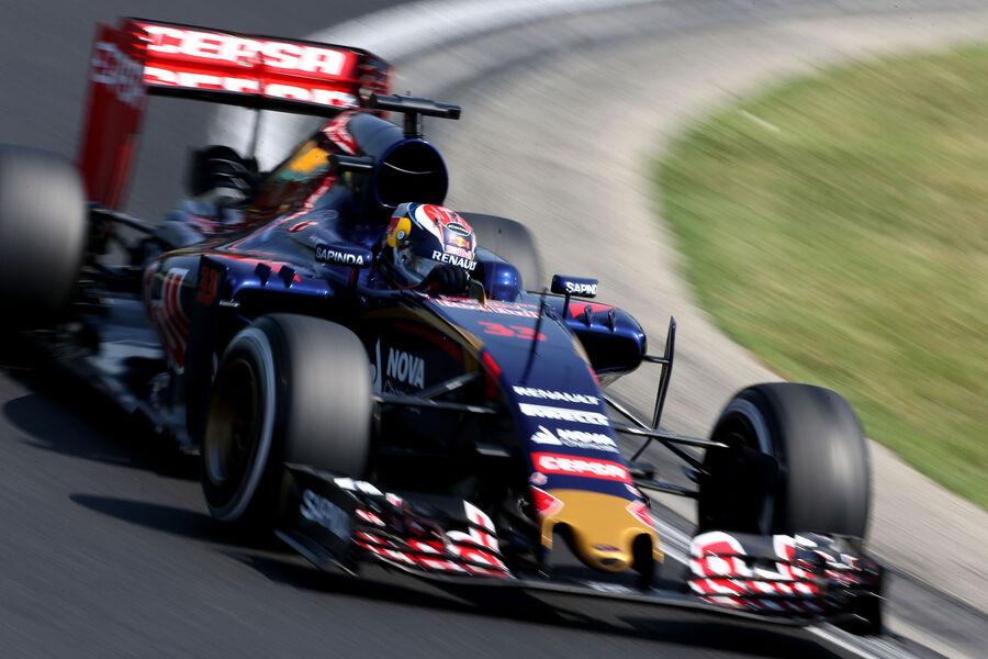 [Imagen: Max-Verstappen-Toro-Rosso-GP-Ungarn-Buda...884858.jpg]