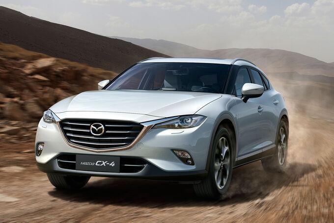 Mazda-CX-4-Sperrfrist-24-4-12-00-Uhr-fotoshowImage-103fbc4c-944079