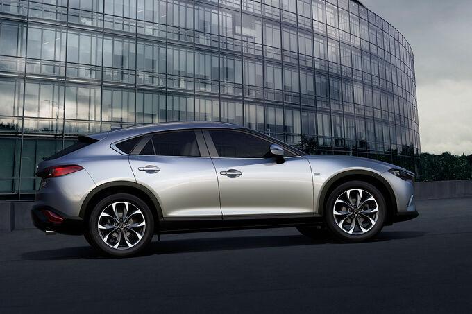 Mazda-CX-4-Sperrfrist-24-4-12-00-Uhr-fotoshowImage-44cf6a76-944076