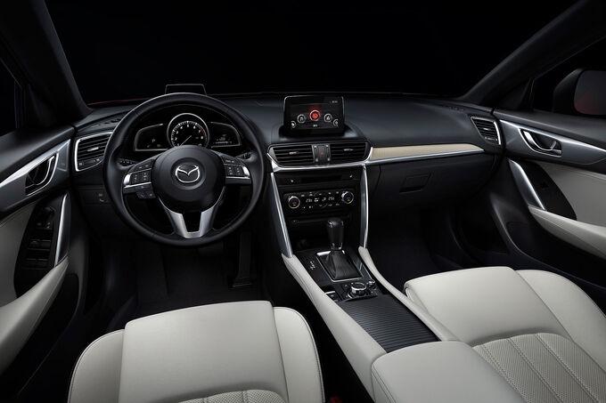 Mazda-CX-4-Sperrfrist-24-4-12-00-Uhr-fotoshowImage-459171cd-944080