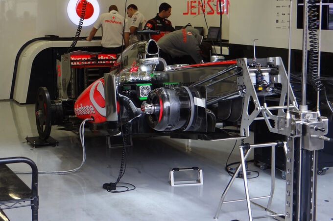 McLaren-Formel-1-GP-Belgien-Spa-Francorc