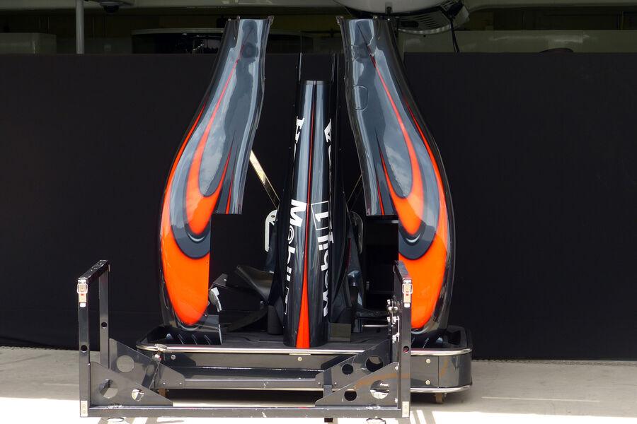 [Imagen: McLaren-Formel-1-GP-Brasilien-11-Novembe...909201.jpg]