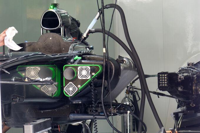 McLaren-Formel-1-GP-Malaysia-26-Maerz-20