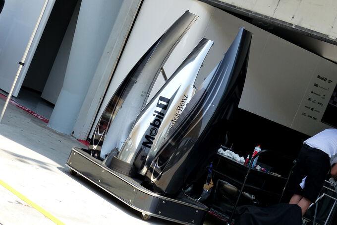 McLaren-Formel-1-GP-Malaysia-Sepang-27-M