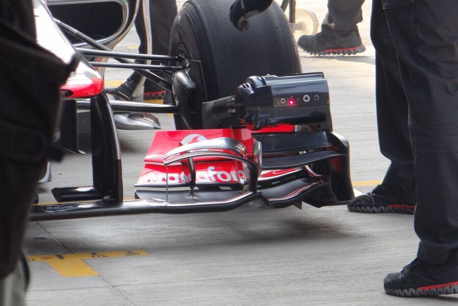 McLaren-Frontfluegel-Formel-1-GP-Indien-26-Oktober-2012-19-fotoshowImageNew-973bd3d2-639790.jpg