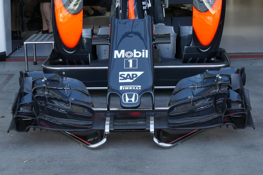 McLaren-GP-Australien-Melbourne-17-Maerz