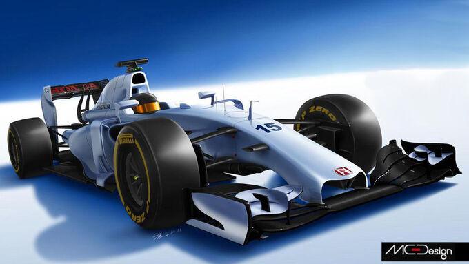 [Imagen: McLaren-Honda-2015-Studie-rotationTeaser...833652.jpg]