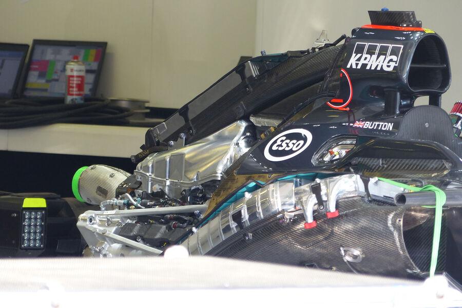 [Imagen: McLaren-Honda-GP-Ungarn-Budapest-Mittwoc...884164.jpg]