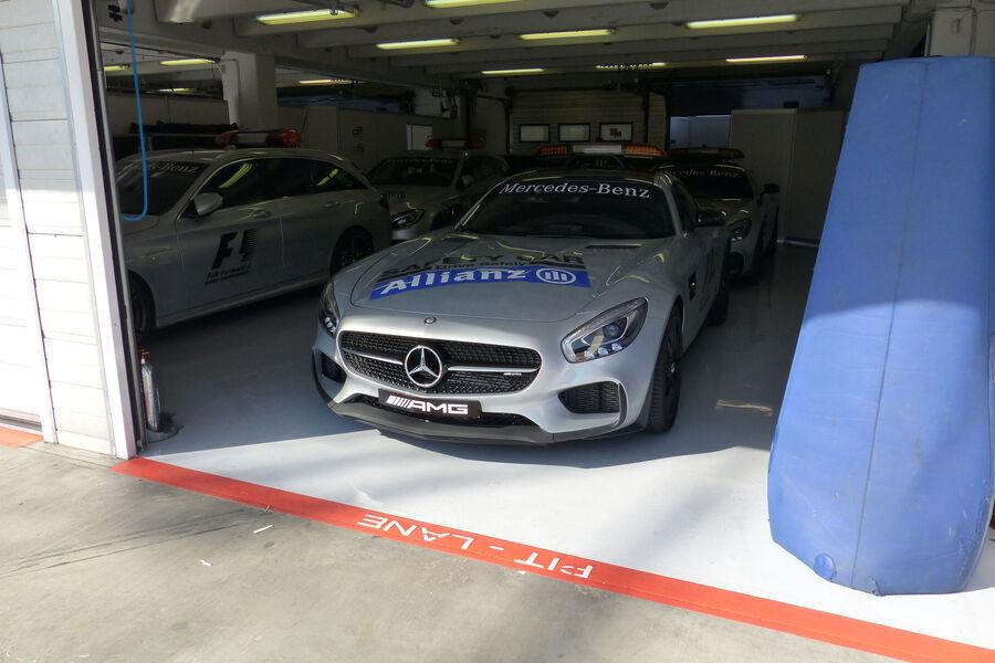 [Imagen: Mercedes-AMG-GT-S-Safety-Car-GP-Ungarn-B...884173.jpg]