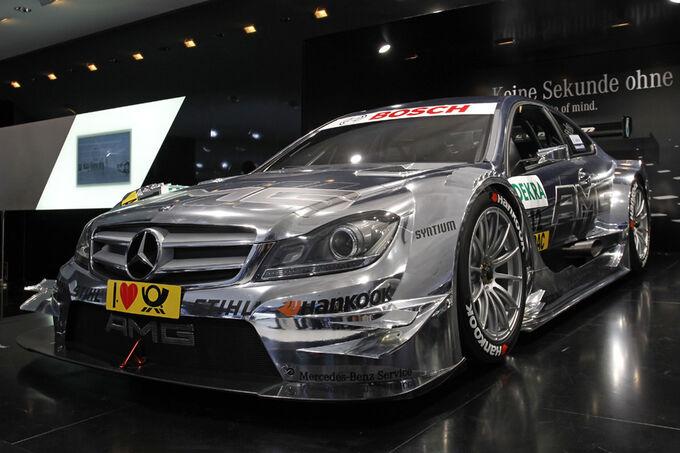 [Actualités] DTM 2011-2012 - Page 3 Mercedes-C-Coupe-DTM-2012-fotoshowImage-92601481-549624