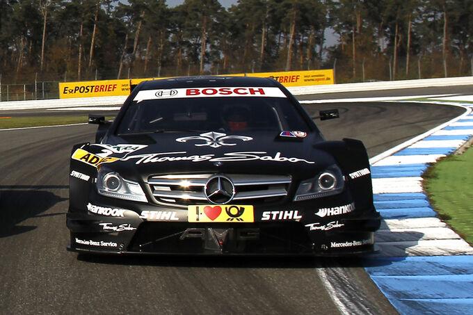 [Actualités] DTM 2011-2012 - Page 3 Mercedes-C-Coupe-DTM-2012-fotoshowImage-9b1f0291-549639
