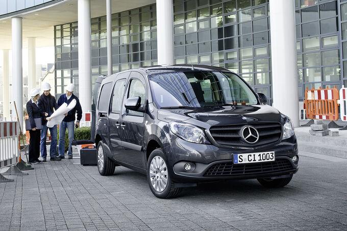 Mercedes-Citan-13-fotoshowImage-9d1e2c19-587602.jpg