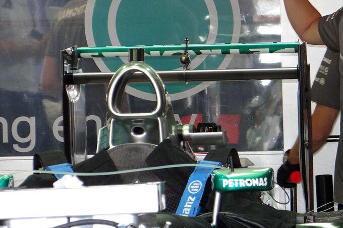 [Imagen: Mercedes-Formel-1-GP-Italien-Monza-5-Sep...716130.jpg]