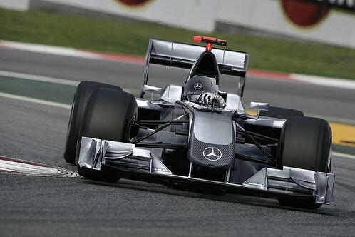 Mercedes-GP-r498x333-C-1ecbd838-280251.jpg