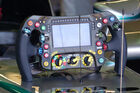 FIA nimmt Funkverbot teilweise zurück