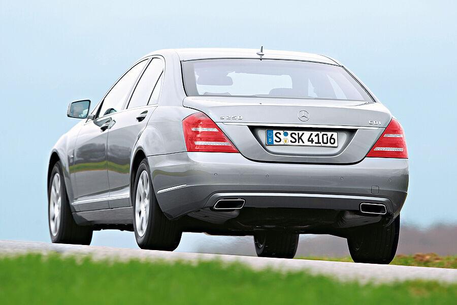 Mercedes s 250 cdi fotoshowbigimage 494d7654 515749