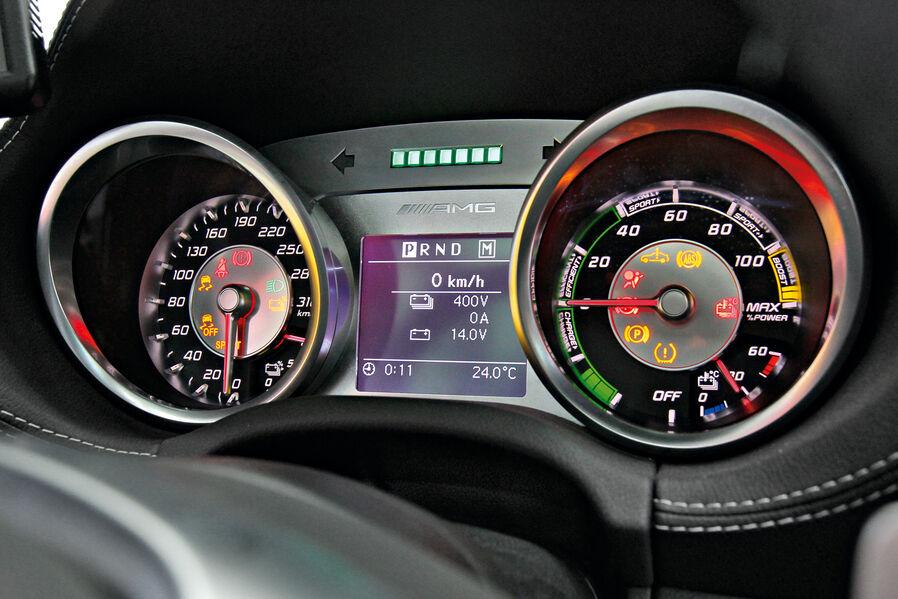 Mercedes-SLS-AMG-E-Cell-Rundelemente-19-fotoshowImageNew-ab9e3ffb-624729.jpg