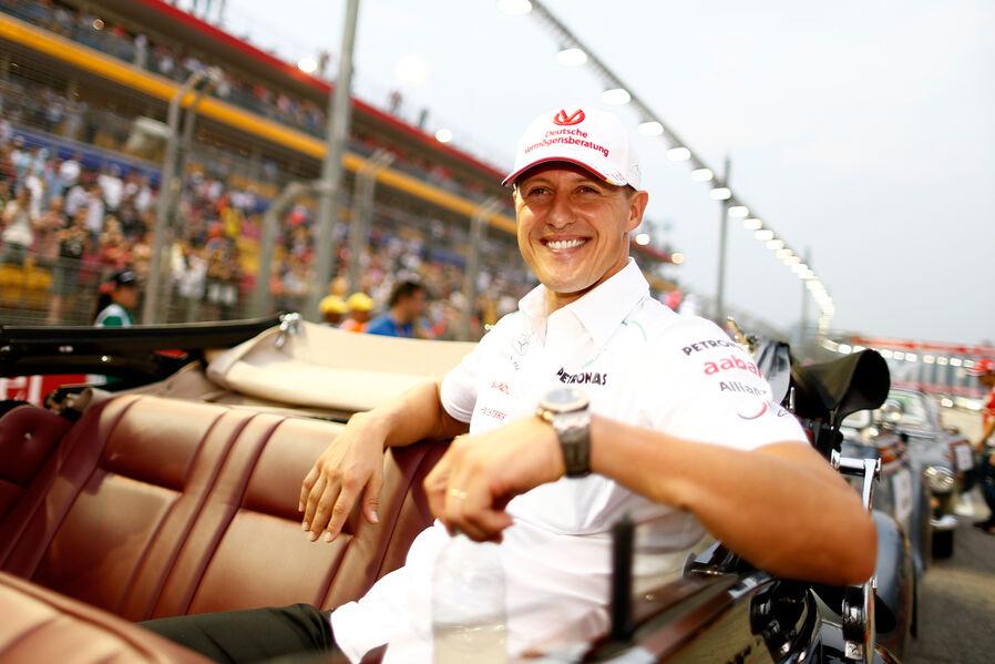 Michael-Schumacher-2012-19-fotoshowImageNew-511842d5-652295.jpg
