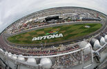 NASCAR Daytona 500 2013