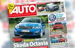 Neues Heft AutoStraßenverkehr 22/2015, Vorschau, Preview