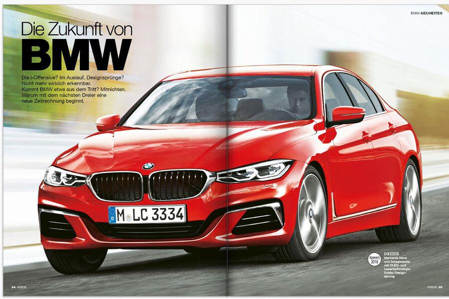 Neues-Heft-auto-motor-und-sport-Ausgabe-05-2016-Vorschau-Preview-fotoshowBigImage-1b0c52d3-926724