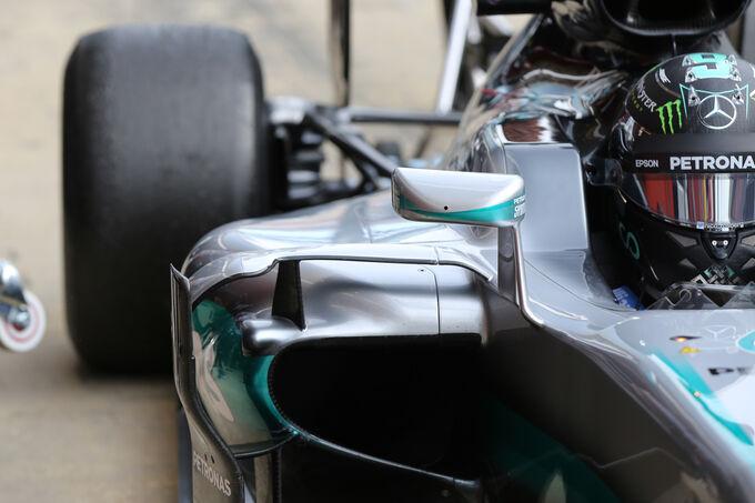 Nico-Rosberg-Mercedes-Formel-1-Test-Barc