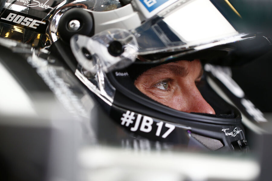 [Imagen: Nico-Rosberg-Mercedes-GP-Ungarn-Budapest...884876.jpg]