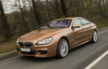 Noelle Motors BMW 650i xDrive Gran Coupé
